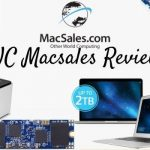 OWC Macsales review
